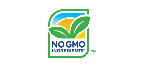 https://www.nestleusa.com/asset-library/PublishingImages/AboutUs/GMOs/GMO-label-FDA-only.png