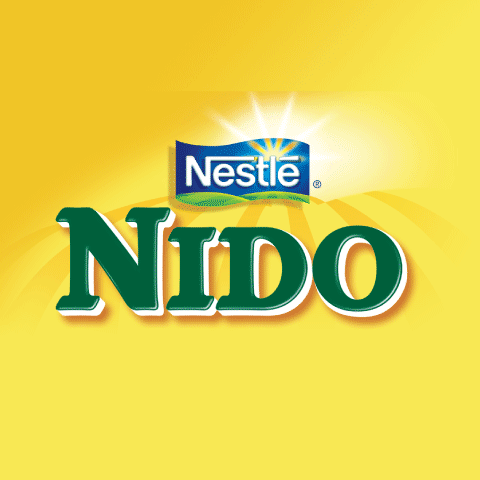 Nestle Ice Cream >> International Products | NESTLÉ® USA