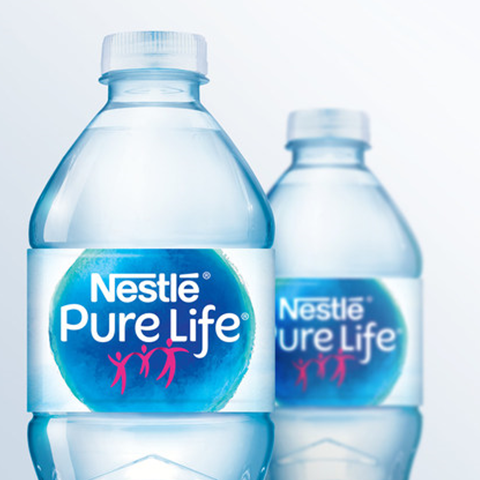 d6d9445a2b Ask Nestlé: Responsible Water Management, Bottled Water Brands, and ...