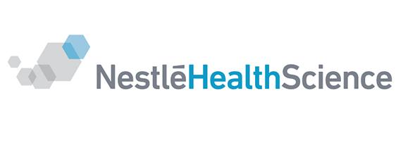 Nestlé Health Science Celebrates Inauguration of Global R ...