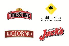 Nestlé to Move U.S. Pizza Business to Ohio