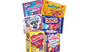 Share The Love This Valentine S Day With New Treats From Nestle Usa