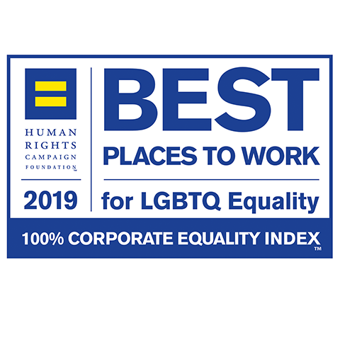 corp-equality-index-box