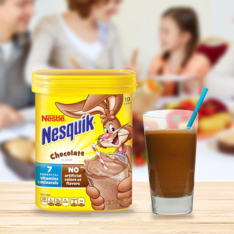 nesquik-button-2019